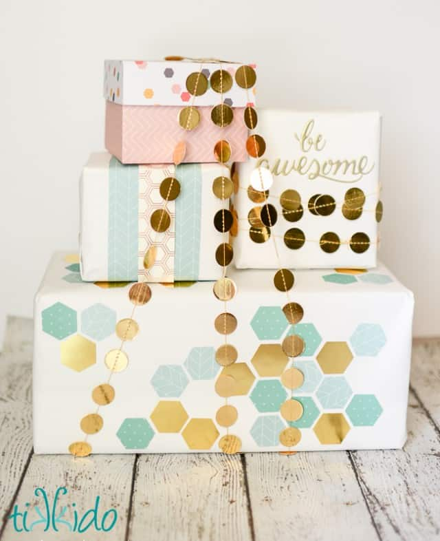 hexagon-gift-wrap-27_0
