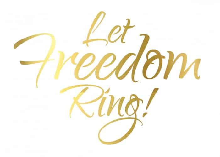 let-freedom-ring-5x7