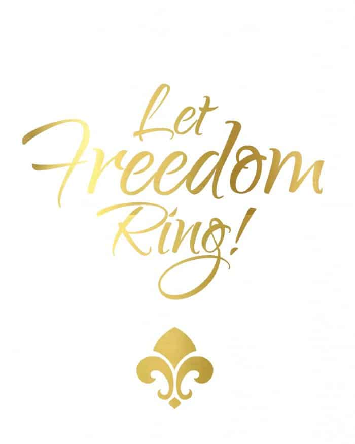let-freedom-ring