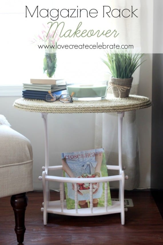 Magazine-Rack-Makeover-683x1024