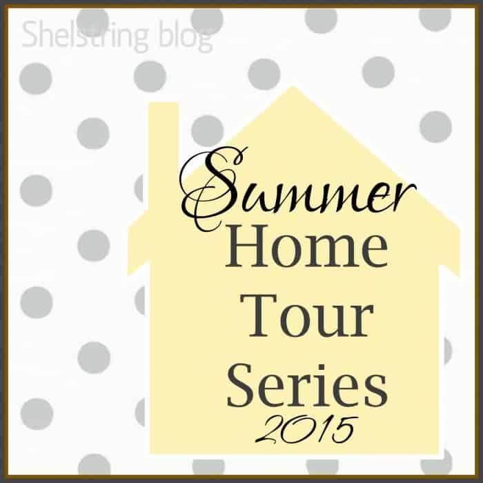 summer home tour series 2015 button 3b