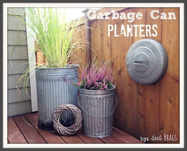 LittleBrags-2015 Sept garbage can planter7