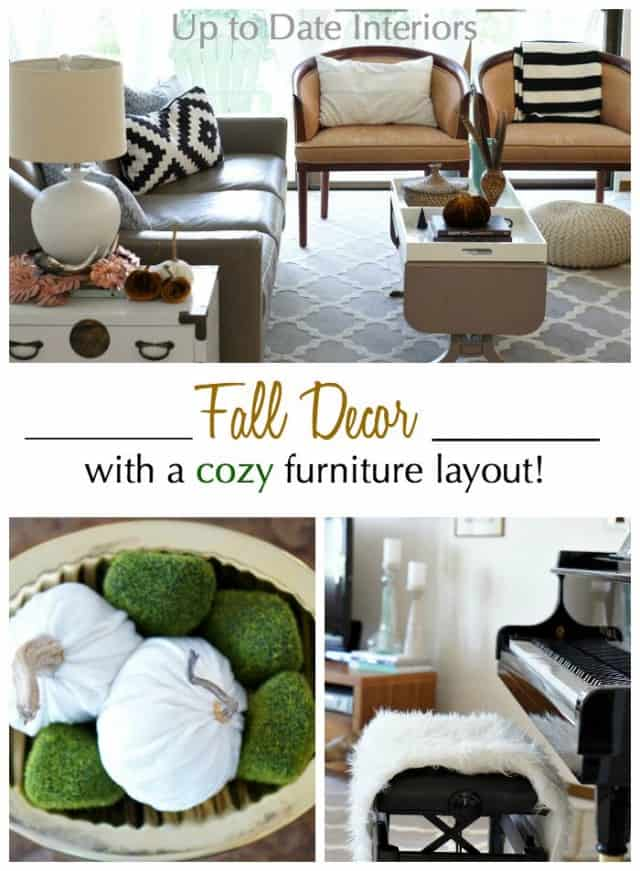 fall-decor-cozy-layout-pinterest