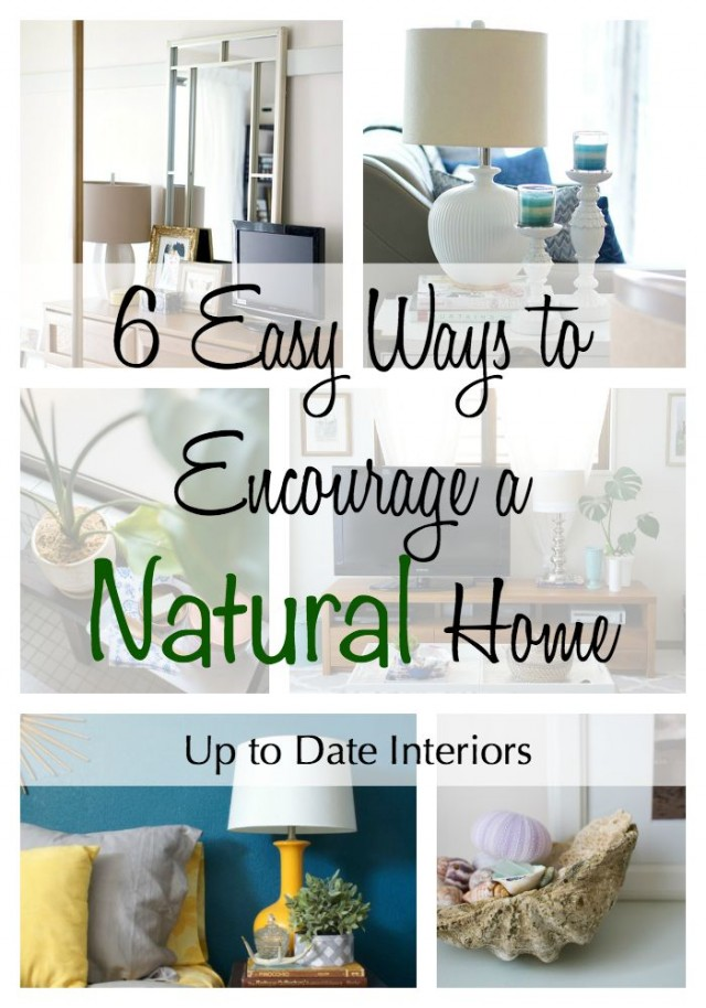 natural-home-pinterest