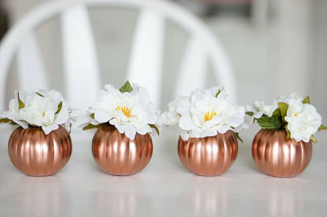 copper-plastic-pumpkins-side-by-side