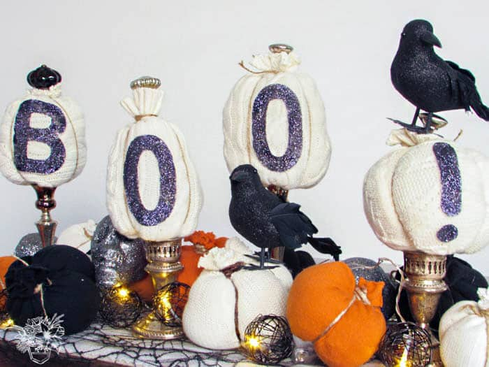 Boo+Pumpkins+2