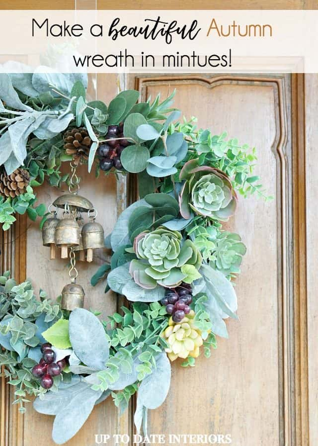 autumn-wreath-in-minutes