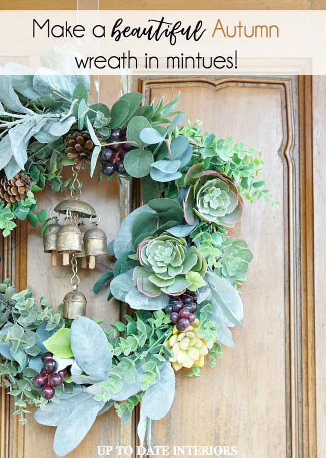 autumn-wreath-in-minutes