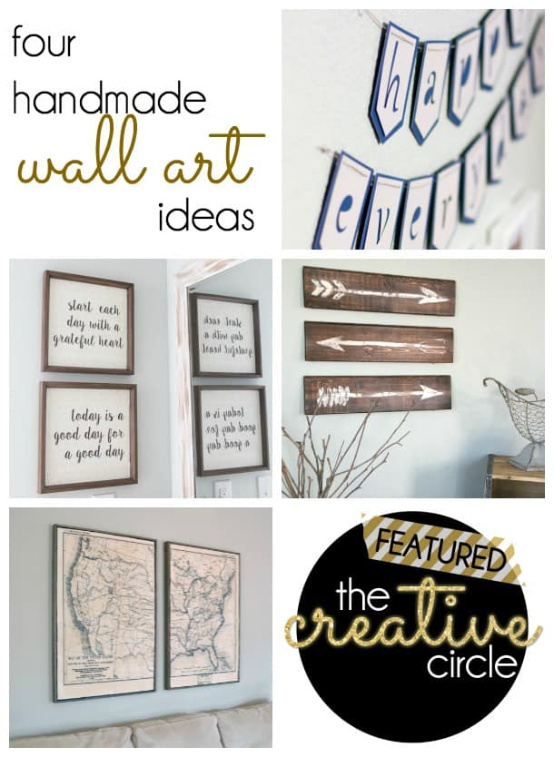 four-handmade-wall-art-ideas-pinterest