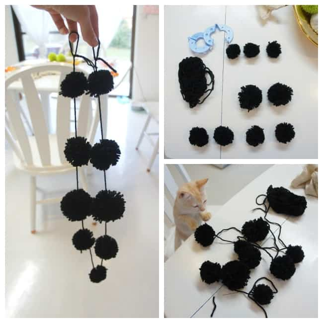 pompom-garland-easy-diy