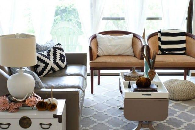 living-room-wide-e1442217748207