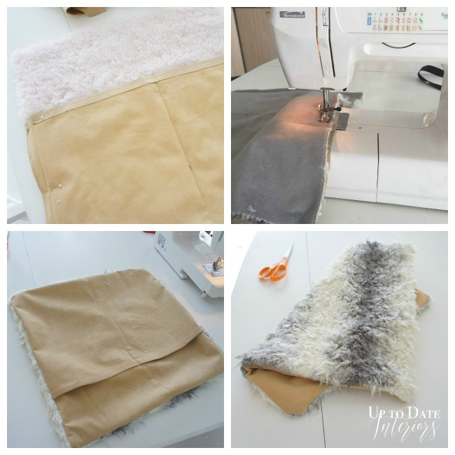 winter-pillow-sewing-steps-watermark