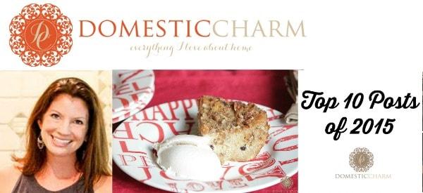 CreativeCircle-DomesticCharmBeenUpTos - 2