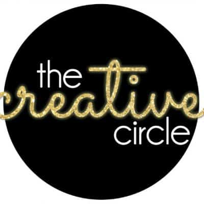 The Creative Circle, No 45