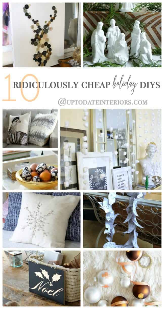 cheap-holiday-diys-pinterest