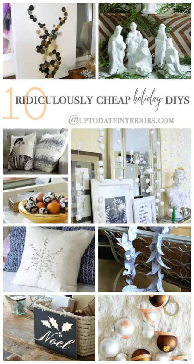 cheap-holiday-diys-pinterest