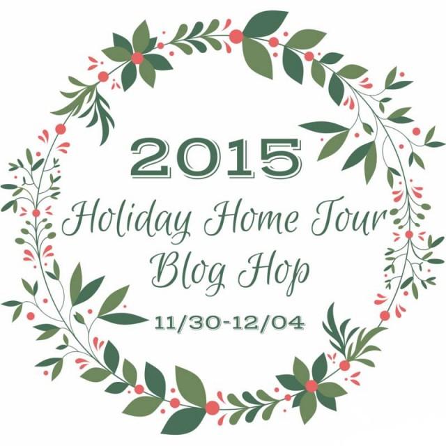 holiday-home-tour