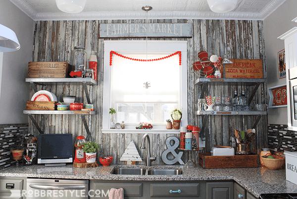 holiday_farmhouse_kitchen
