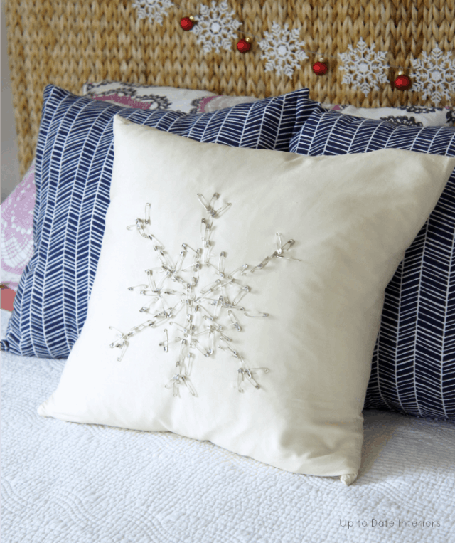 pillow-1
