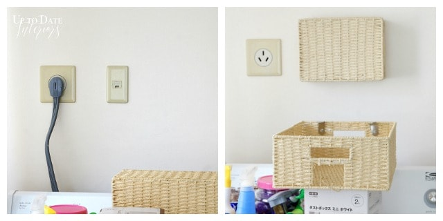 cord-covers-hole-basket
