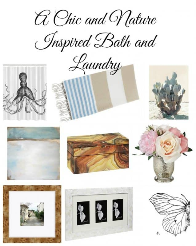 laundry-bath-collage