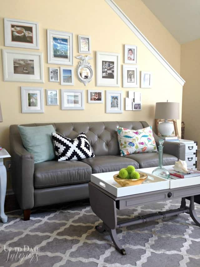 living-room-textiles