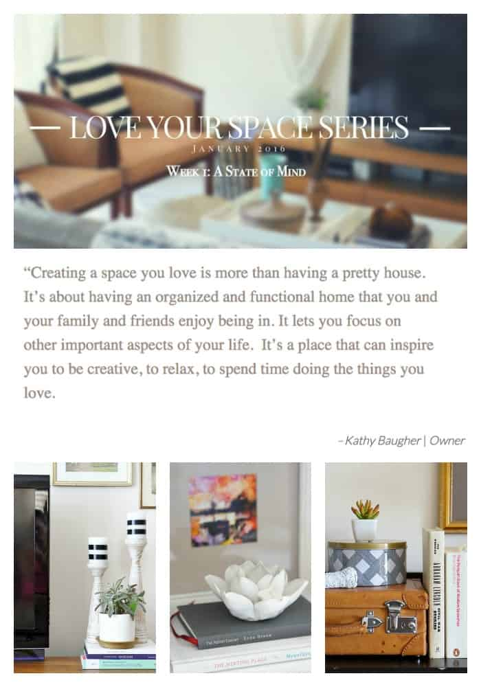 love-your-space-series-week1-pinterest