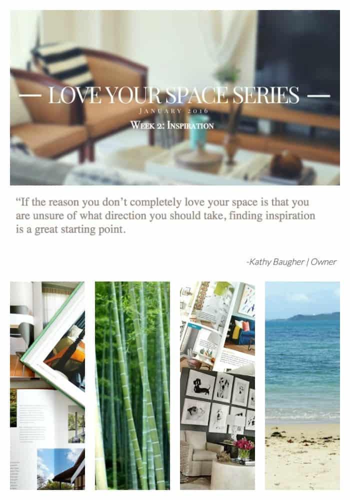 love-your-space-series-week2-pinterest