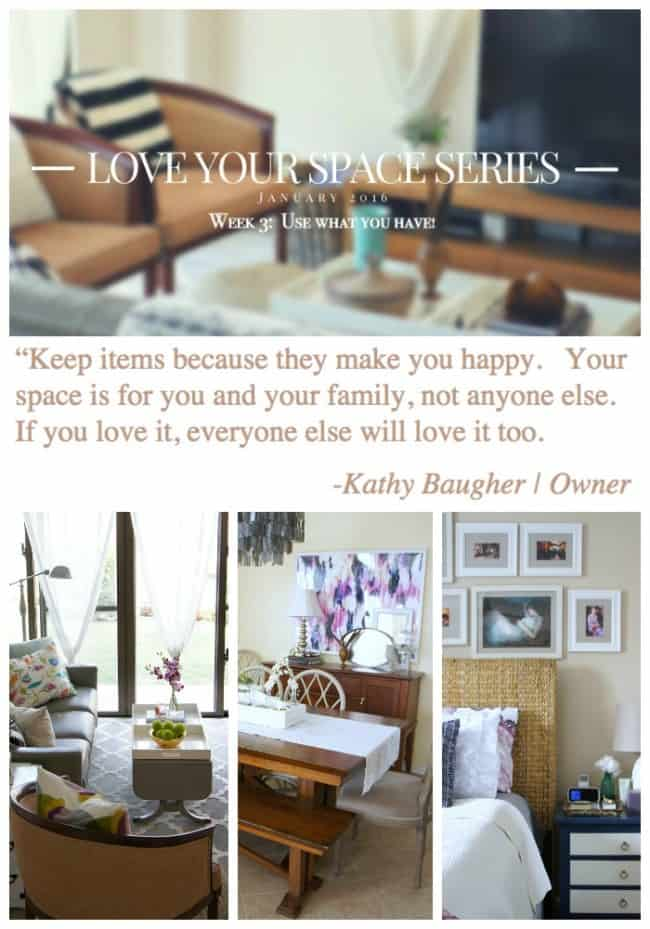love-your-space-series-week3-pinterest