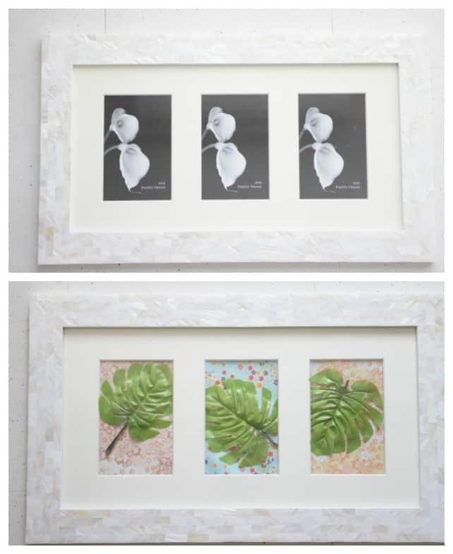 frame-lampsplus-botanical