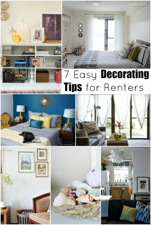 decorating-tips-renter-friendly