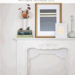 St Patricks Day Home Decor Pinterest Green