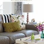St Pattys Day Home Decor Pinterest Green