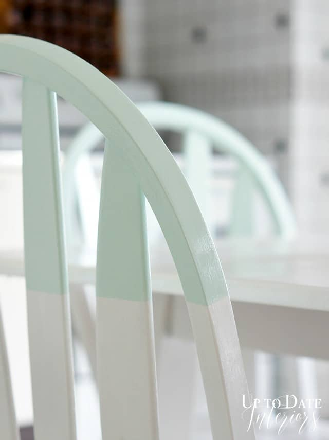 colorblock-chair-mint.