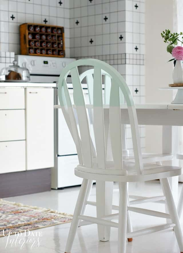 kitchen-chair-mint-coloblock