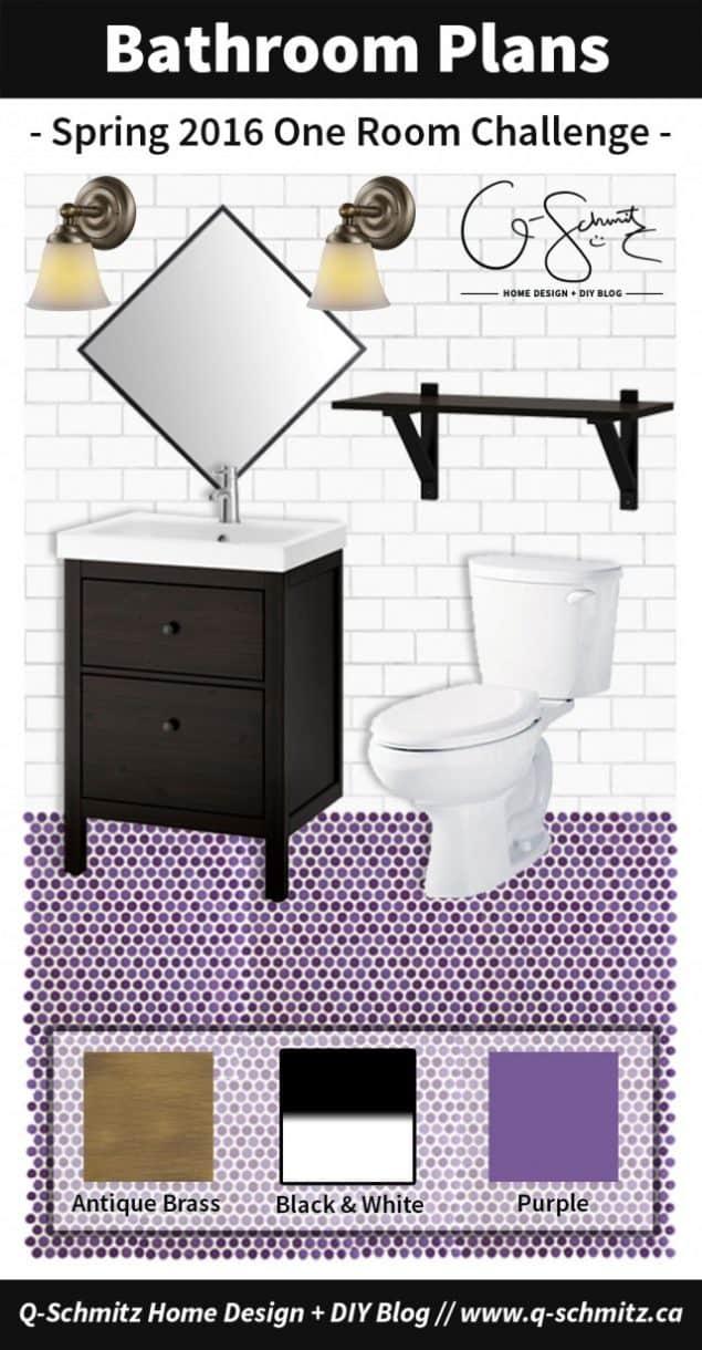 bathroom-plans