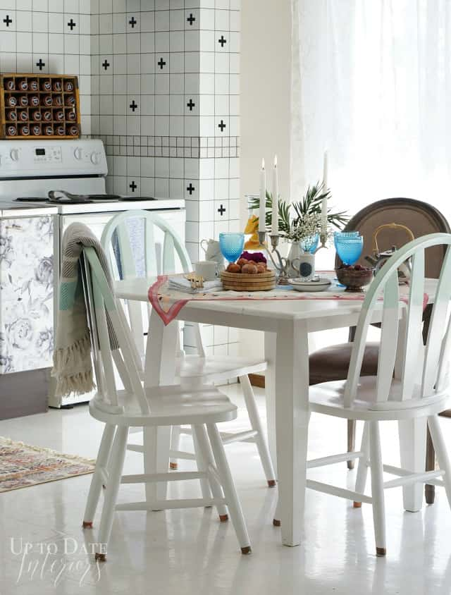 breakfast-table-eddie-ross-inspired