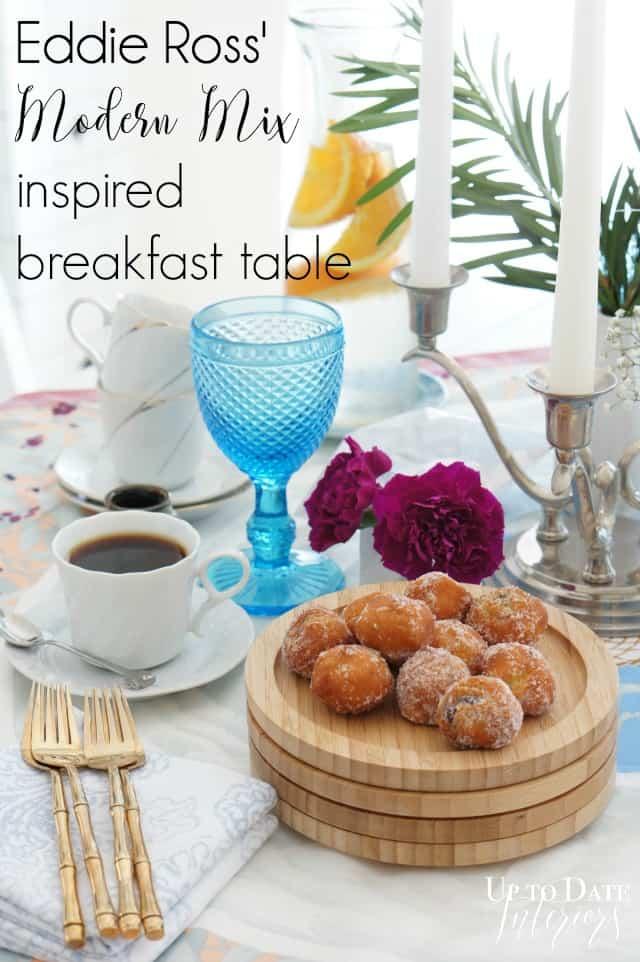 eddie-ross-inspired-breakfast-table