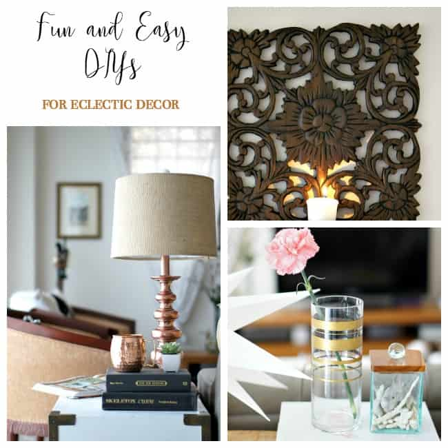 fun-and-easy-diys