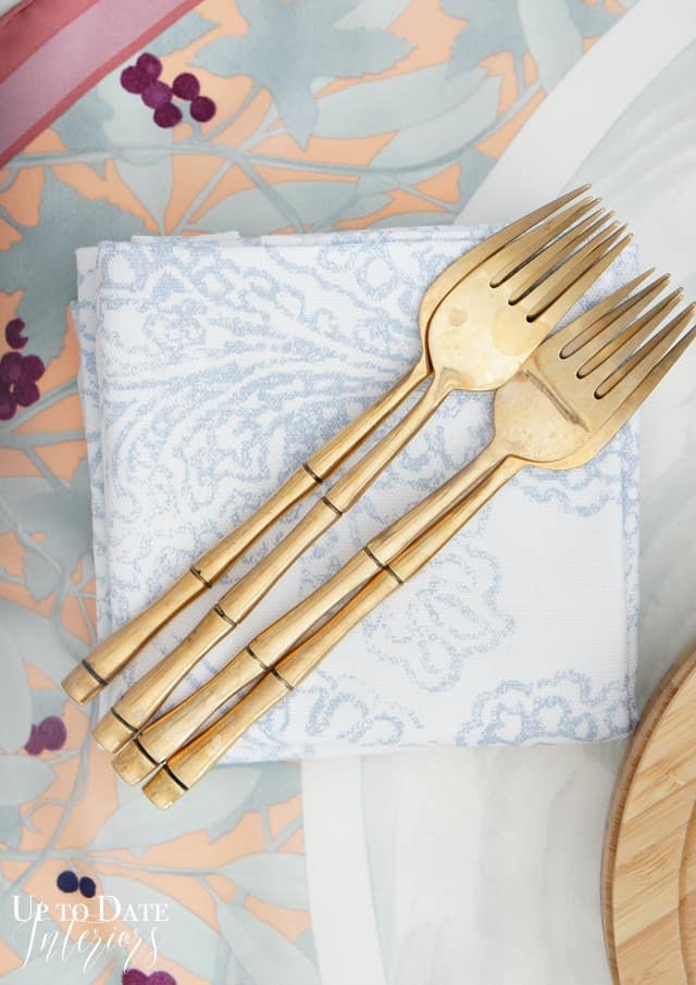 tablescape-eddie-ross-bamboo-forks