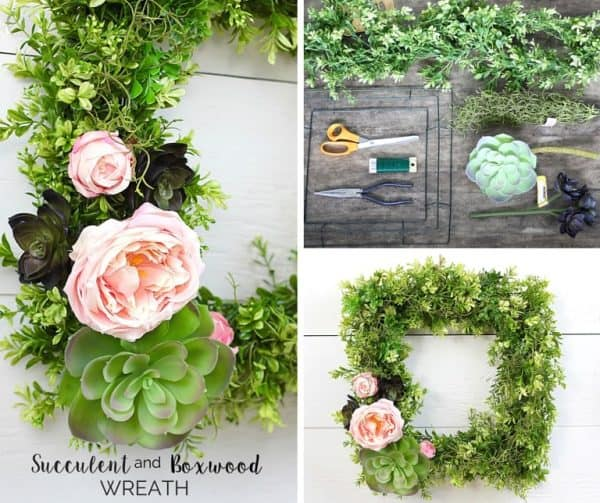 Succulent-and-Boxwood-Wreath-FB