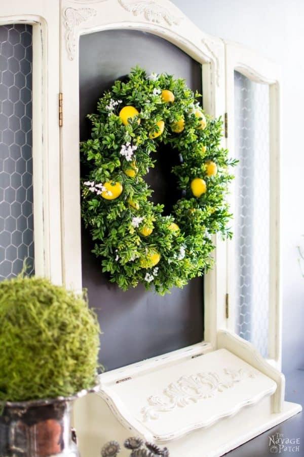Summer-Lemon-Wreath-016a