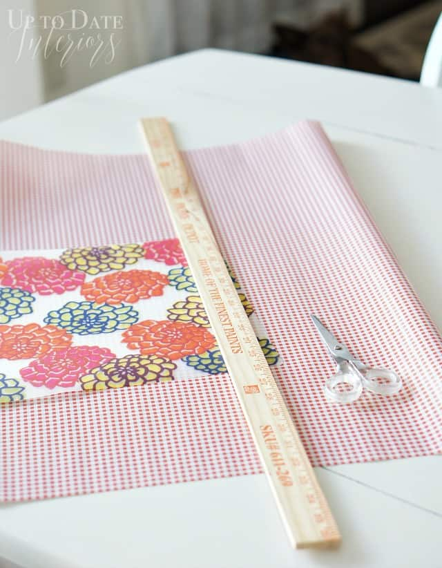 gift-wrap-placemat
