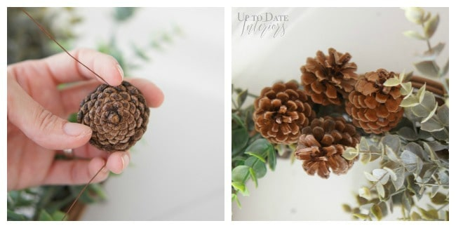 pine-cone-winter-wreath