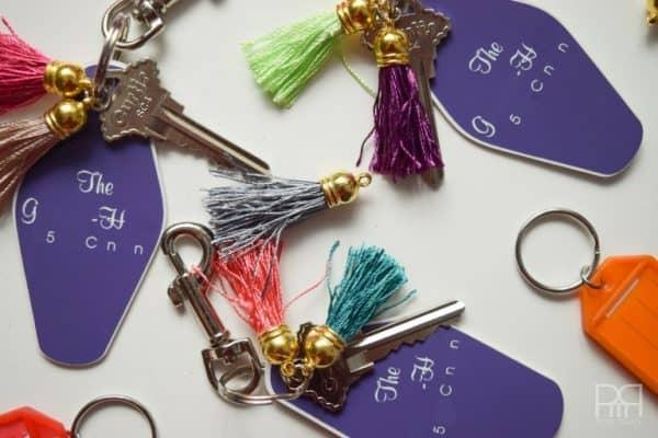 tassel-keychain-2-1