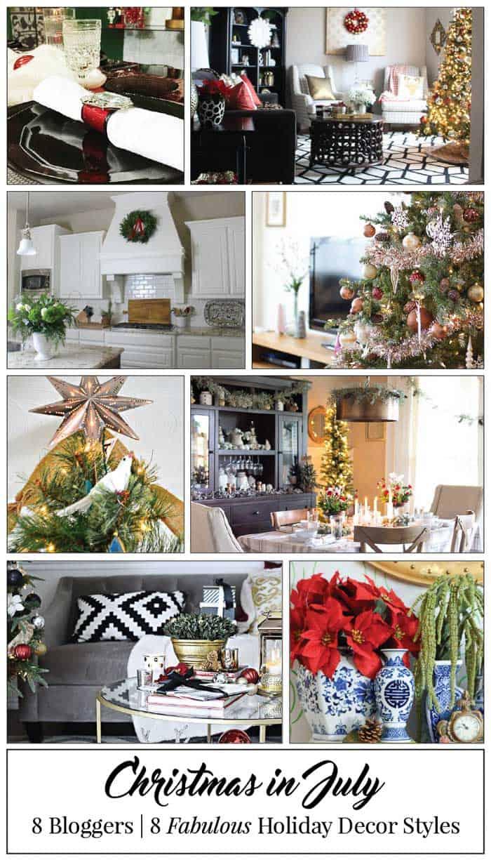 Christmas_July_Blog_Hop_1