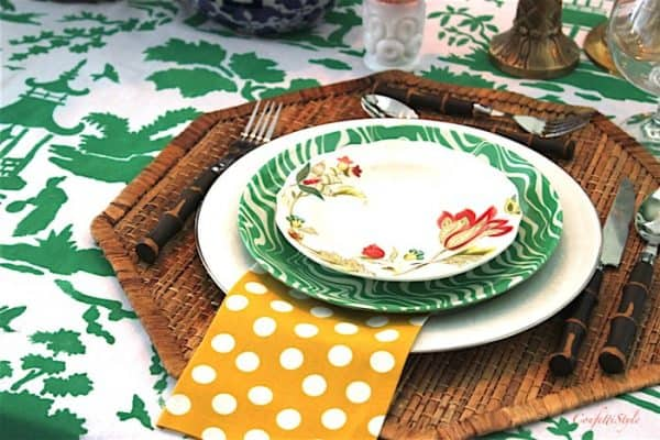 DIY-Toile-Tablecloth-5