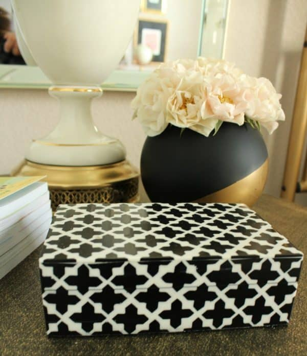 box-and-diy-vase-881x1024