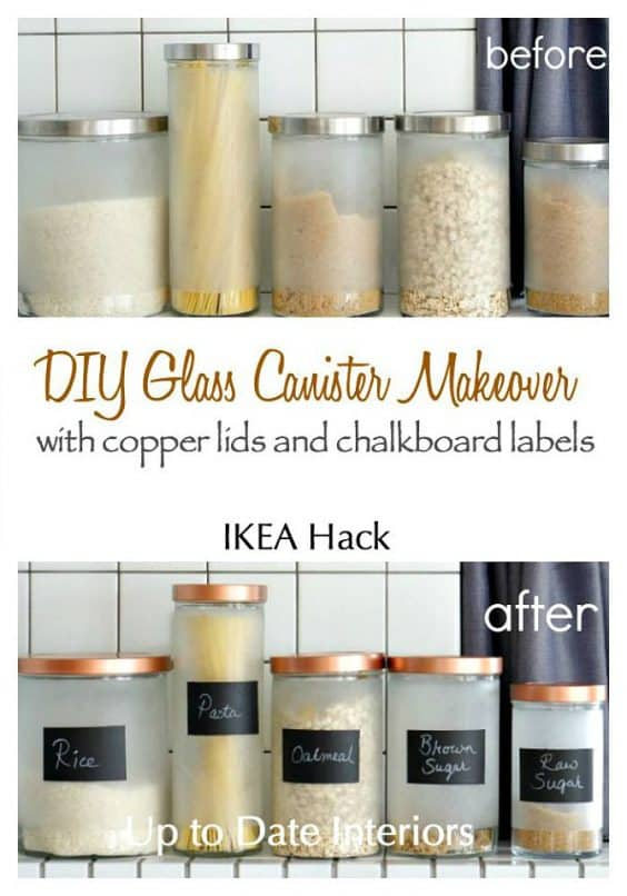 canisters-pinterest1