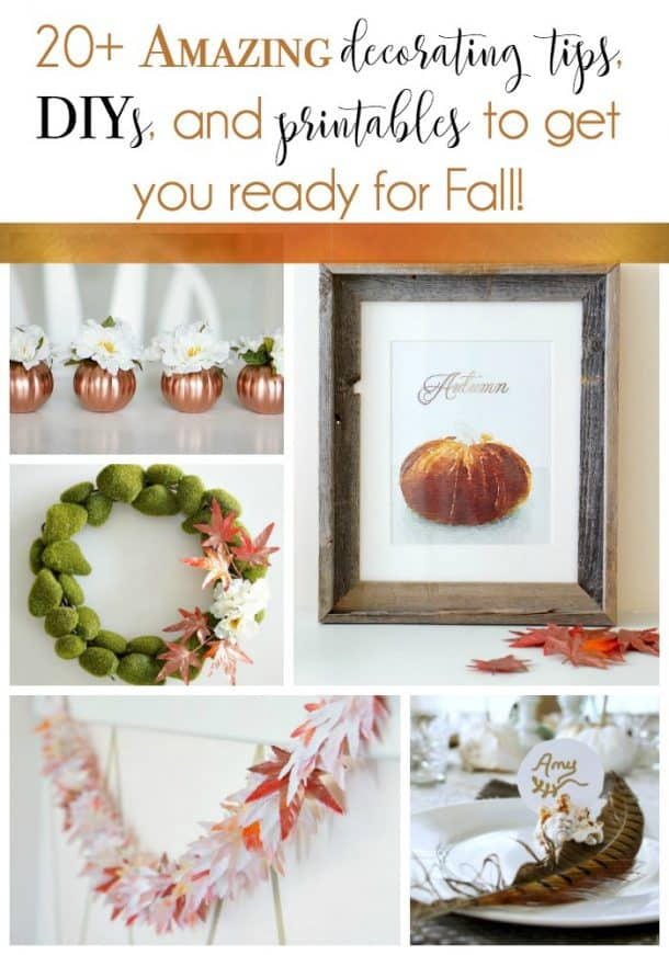 fall-round-up-pinterest